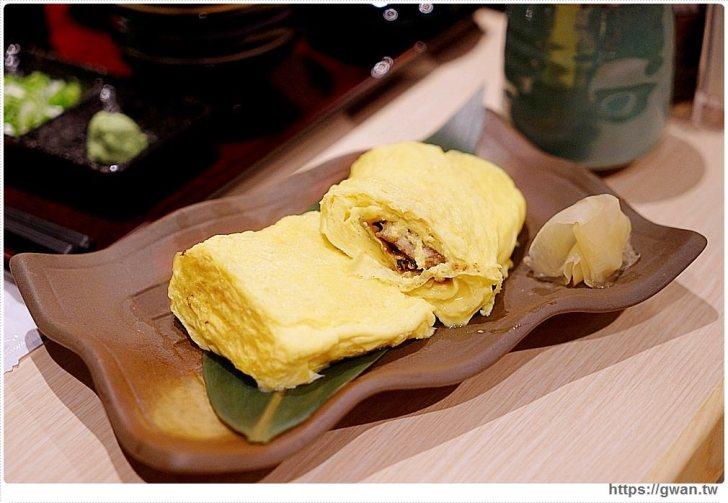20191002160351 95 - 熱血採訪   江戶川鰻魚飯來台中囉!進駐台中老虎城,開幕首日鰻魚飯半價限量300份