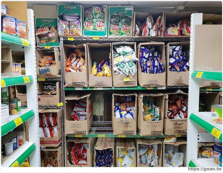 20191004151645 68 - 台中東南亞超市RJ supermart   東南亞零食、生活批發,假日人潮擠爆了!
