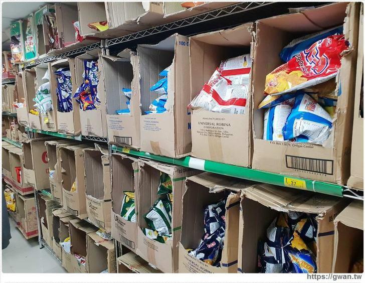 20191004151646 87 - 台中東南亞超市RJ supermart   東南亞零食、生活批發,假日人潮擠爆了!