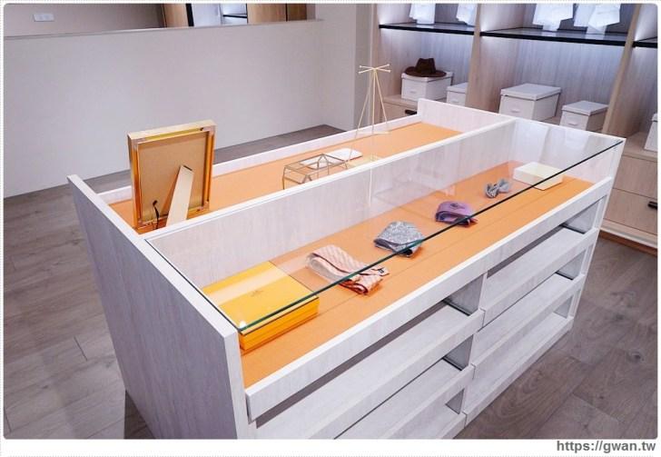 20191016225210 2 - 熱血採訪│台中67坪系統家具店,免費到府丈量、傢俱客製化,還有主題情境導覽