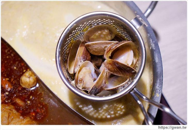 20191205001653 19 - 熱血採訪 台中超萌小熊維尼鍋來囉,還有生日幾歲送幾隻蝦蝦,每天限五組!