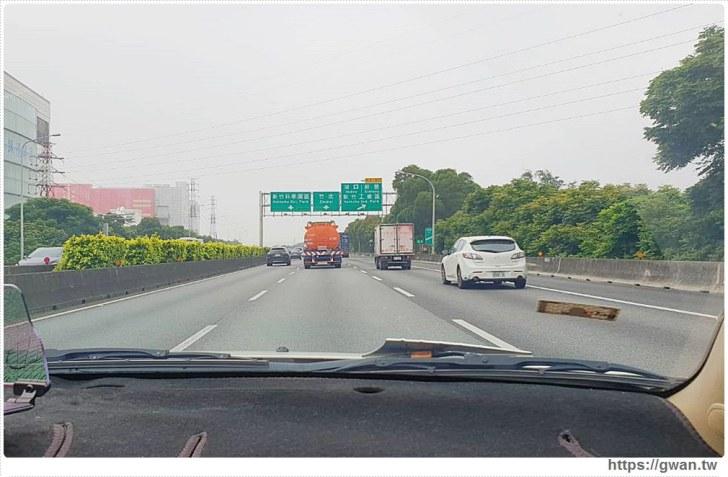 20200123230604 29 - 2020春節國道交通整理 | 高速公路高乘載管制、匝道封閉、國道收費、路肩開放、即時路況查詢