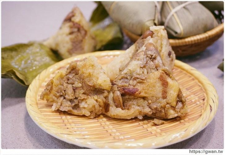 20200528210844 56 - 東區15元肉粽在這裡~開賣前一小時排隊破百人,扯翻天!!