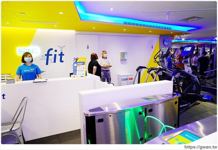 a5f4aaa1a3bf47e6d9a6d1152c2023ab - Simple-Fit終於開幕啦!全台首間結合7-11、康是美、健身房的概念店就在台中