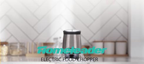 (淘寶必買)一機多用家用绞肉机切碎机搅拌機 & 蔬菜沙拉機
