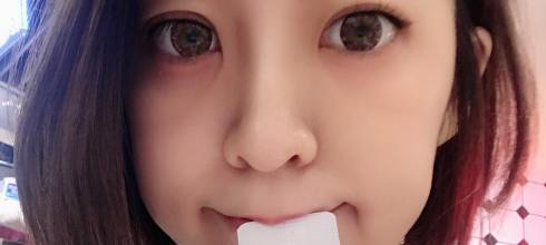 (保養)寶生生技~臻美妍全植物萃取精華~素食可用哦!!