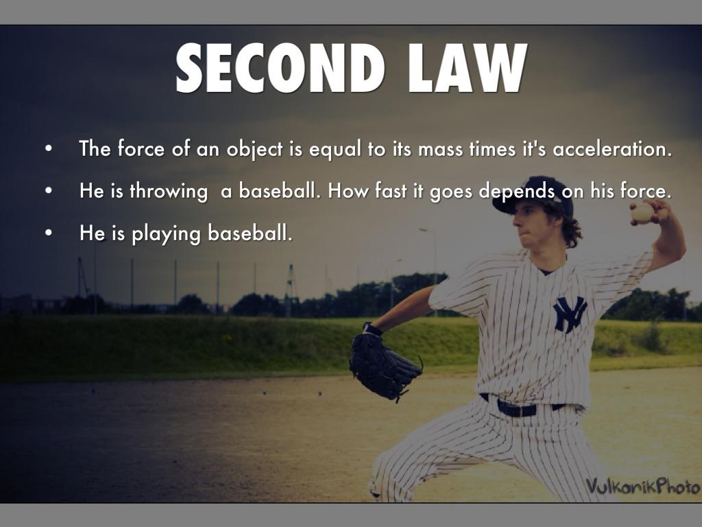 Newton S Law Project Hannah Buell