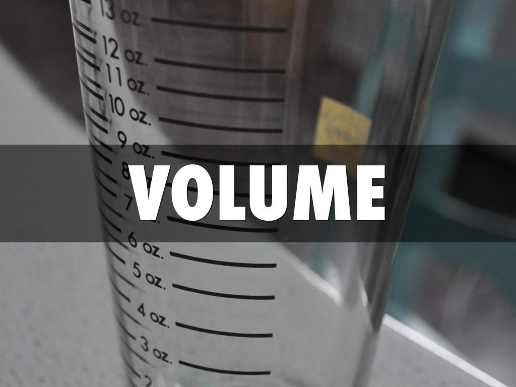Science Packet Worksheet By Olivia Clayton