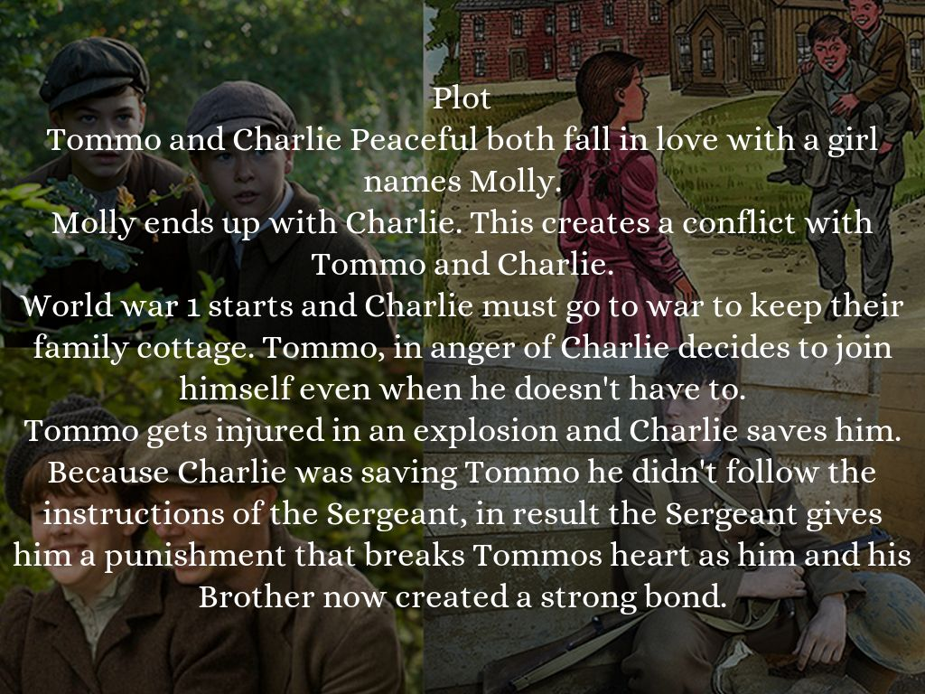 Private Peaceful Quotes