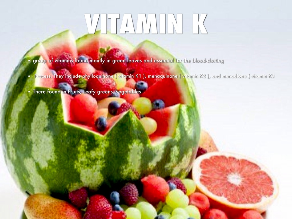 Vitamins And Minerals By Drake Harper