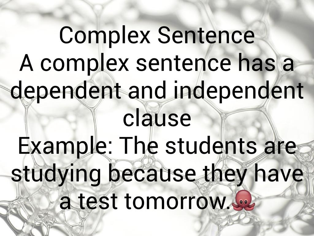 Sentences By Lauren Chrissy