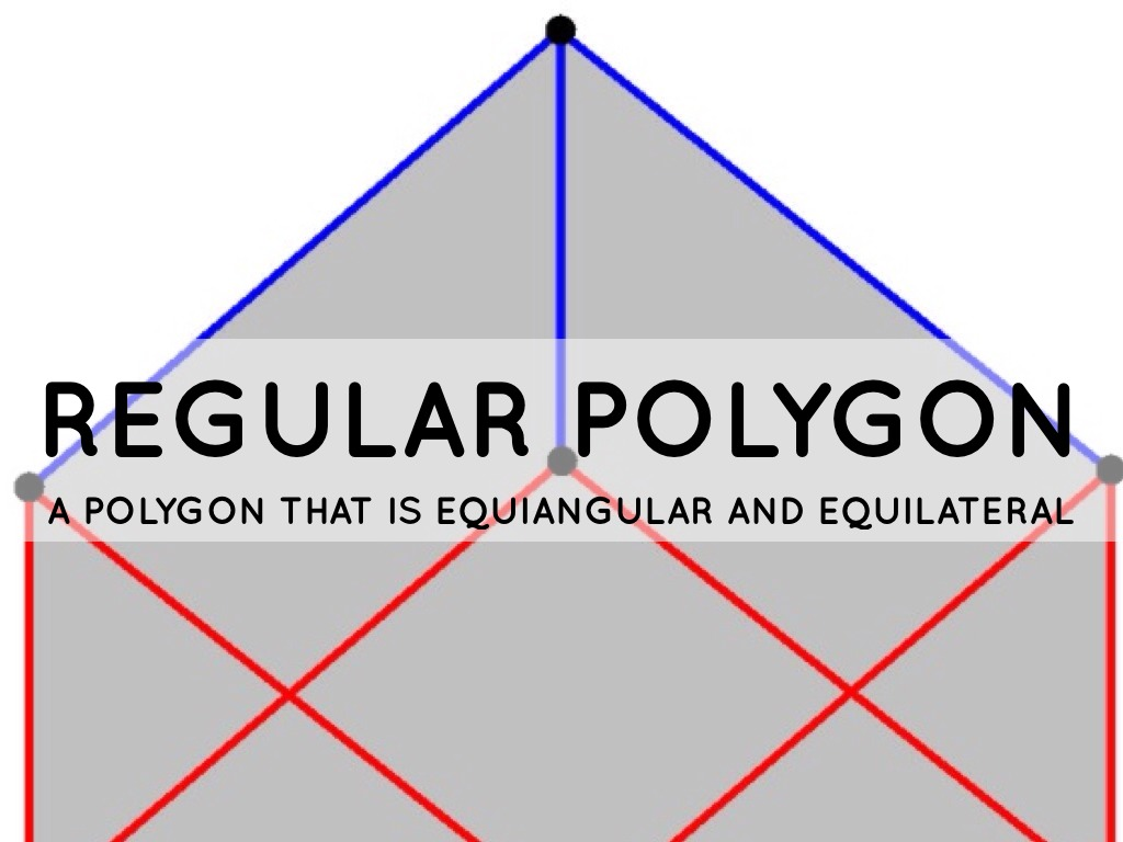 Quadrilateral Jargon
