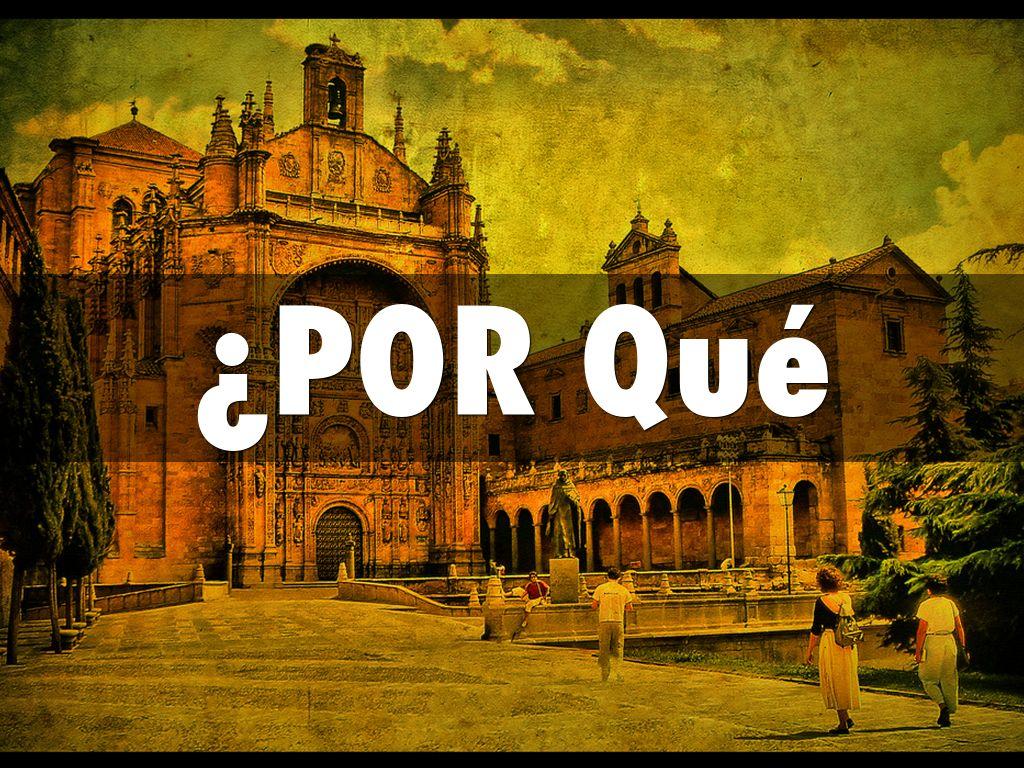 Spanish Current Event By Aidan Brennan