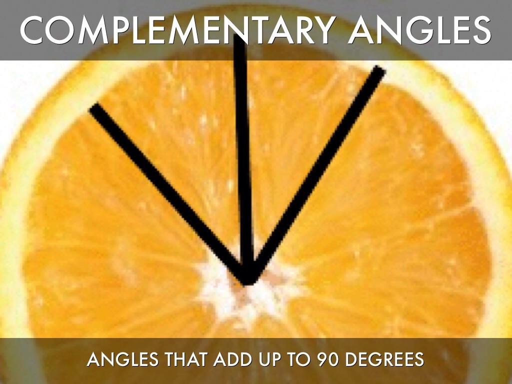 Food In Geometry By Courtnie Wheeler
