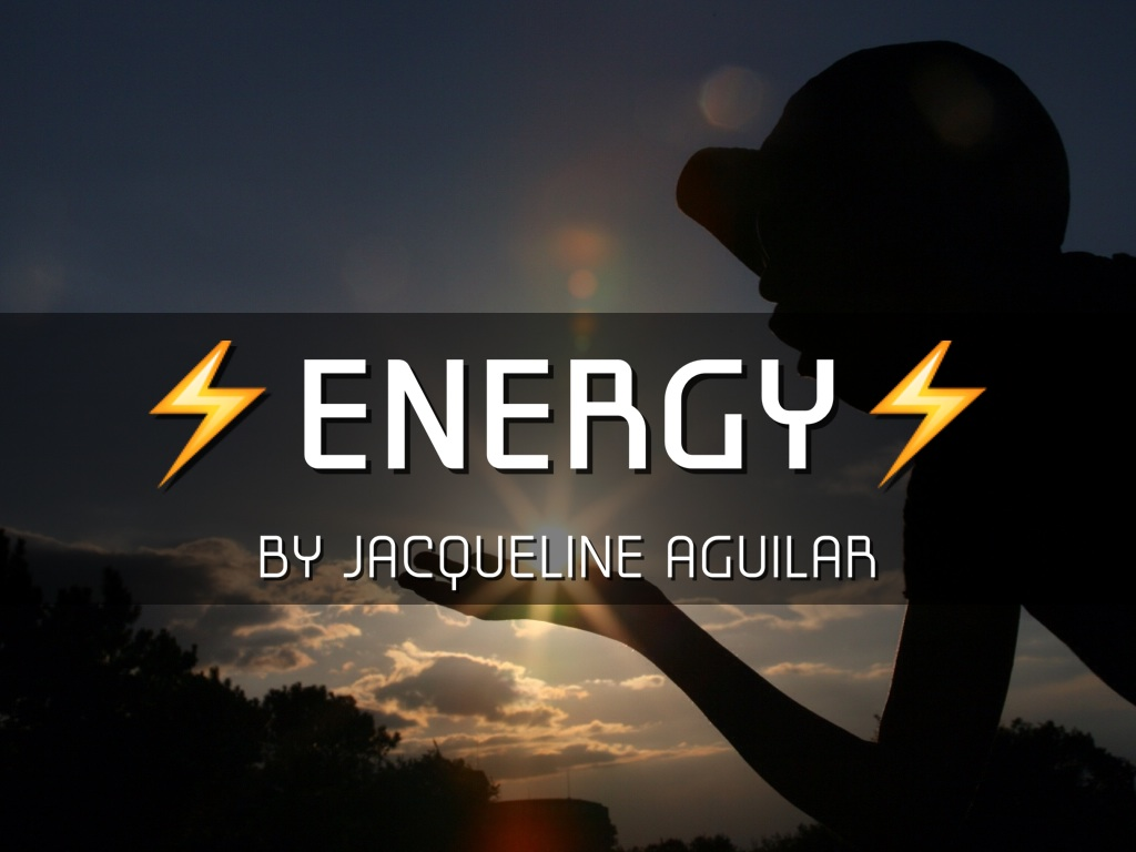 Pe Amp Ke By Jacqueline Aguilar
