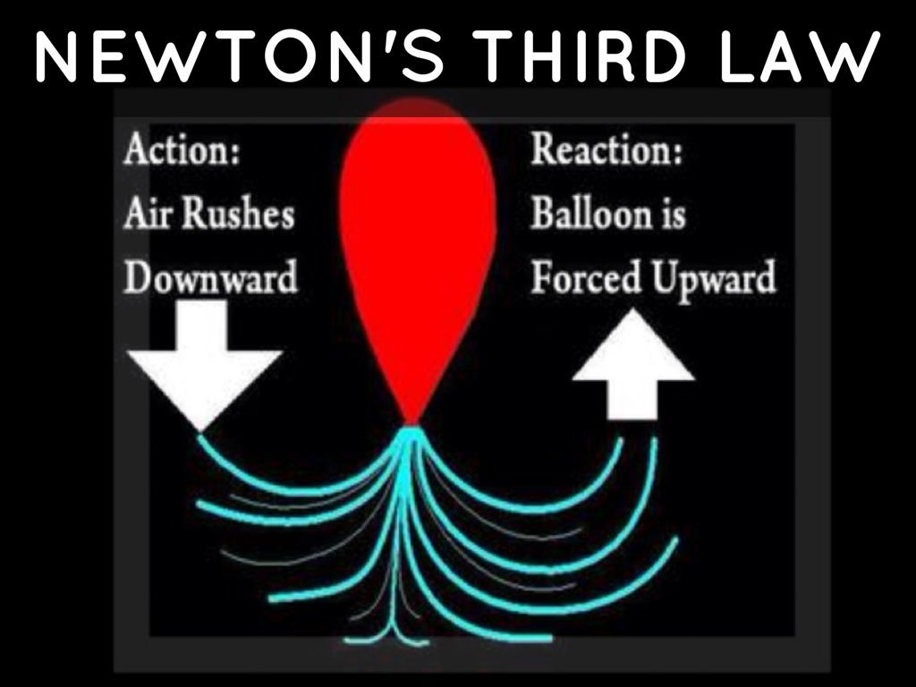 Newton S Laws Of Motion Jacie Andrews By Jacie Andrews