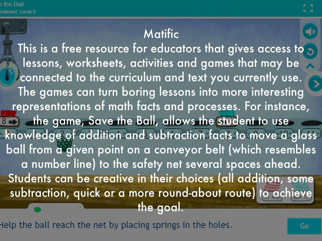 Gamification In Education By Kailathompson1