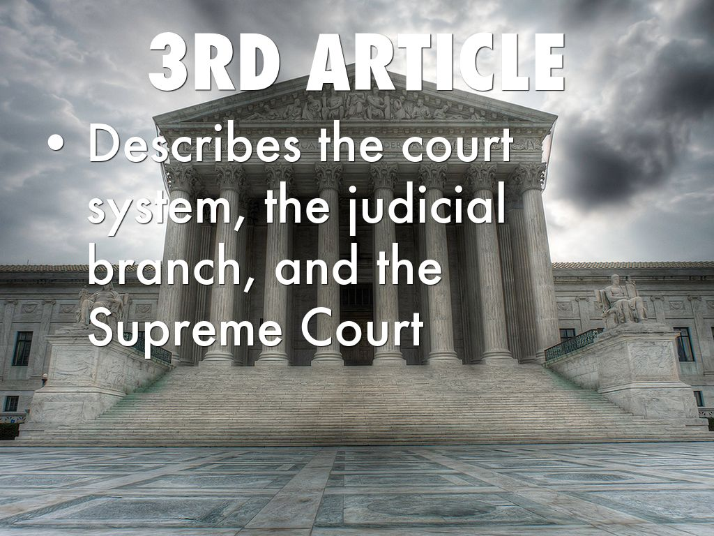 U S Constitution By Sam Miller