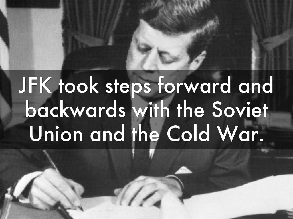 Jfk Notes And Worksheet By Gregory Trieste