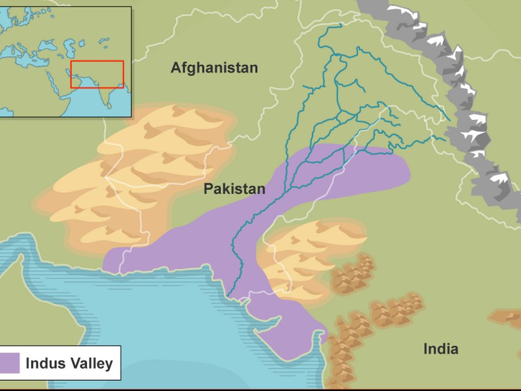 River Valley Civilizations By Denis Wisner