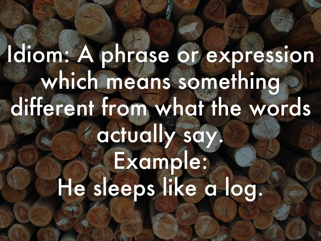 Definitions Of Personification Onomatopoeia Simile