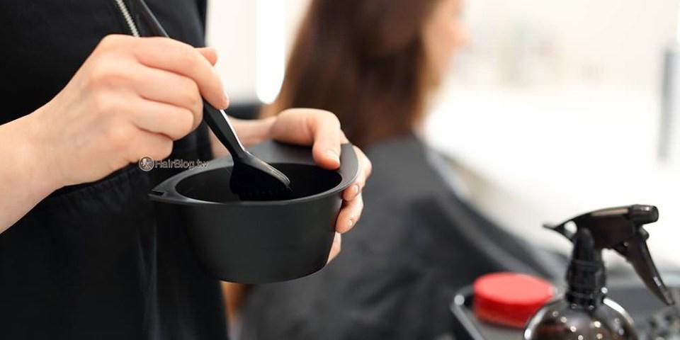美髮成本很低價,為什麼收費這麼高?