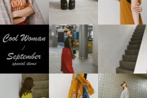 Mercci22 九月酷女人的模樣   購物前的必讀須知
