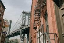 Mercci22 六月布魯克林的旅程   2019購物前的必讀須知