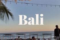 Mercci22 七月夏季的峇里島   2019購物前的必讀須知