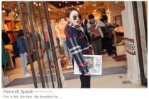 [穿搭]NINI SHOP限時連線,01/07~01/12不可錯過的冬季極品(上)!!!