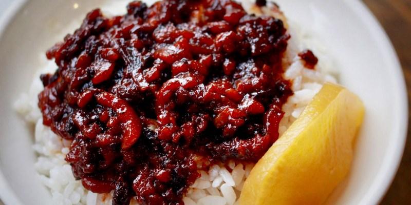 【桃園】平鎮拾壹香牛肉麵麵食館,芳香四溢的珍饈美味