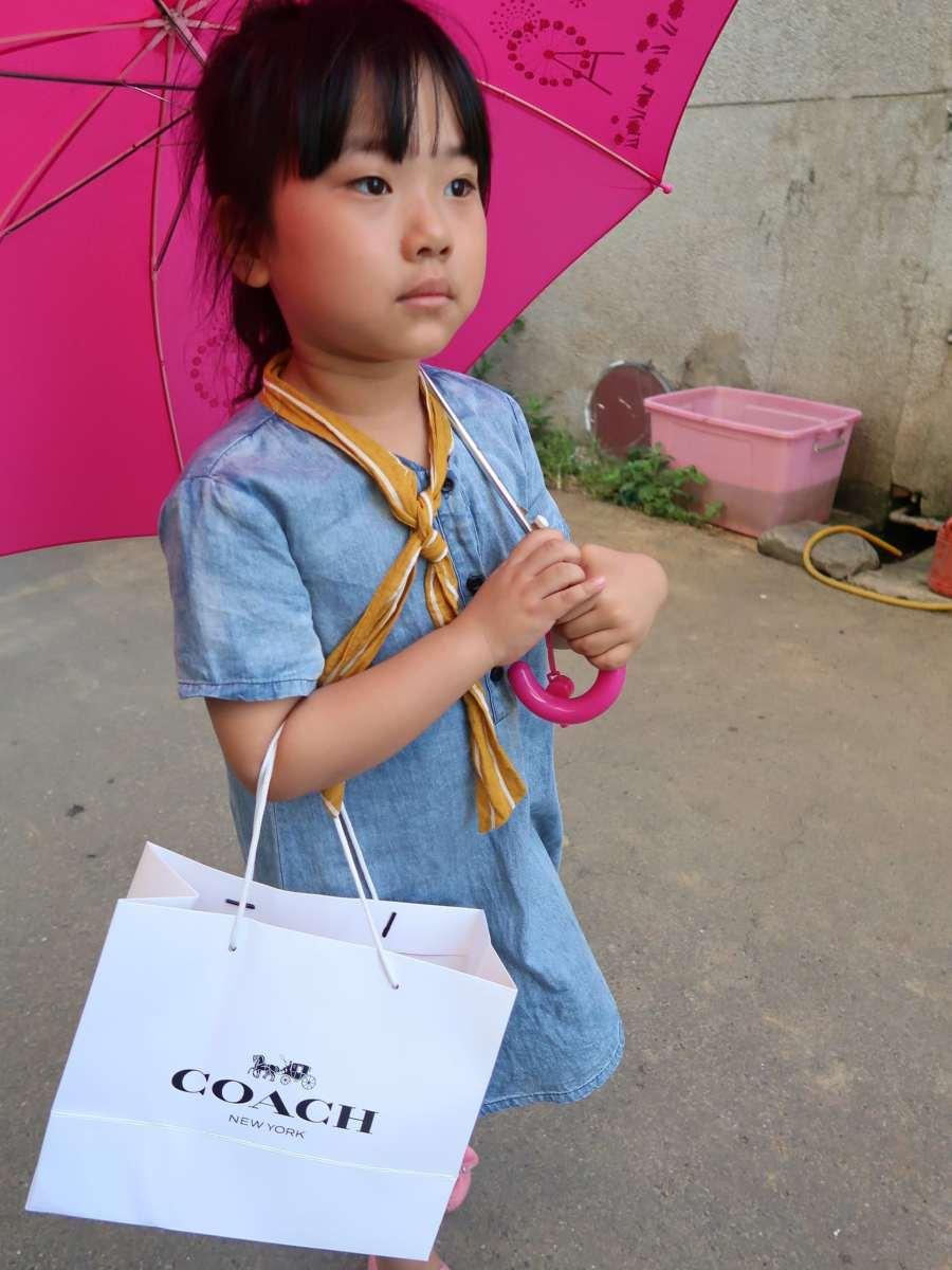 【Yumi成長日記】Yumi學習路途的第一階段,幼兒園中班(4Y7M)