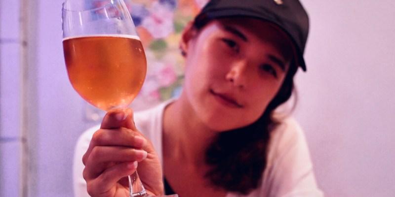 【屏東】墾丁船帆石沙灘小酒館,置身歐洲小酒館的浪漫風情
