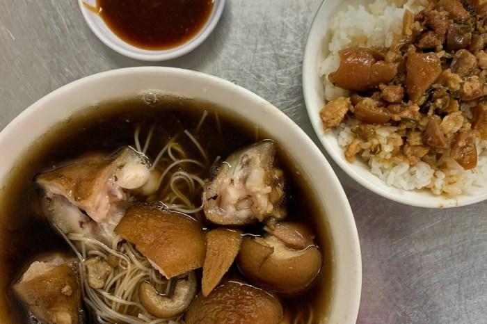 新竹平價美食/新竹城隍廟23間必吃小吃,開開心心吃飽喝足,你吃過哪幾家?