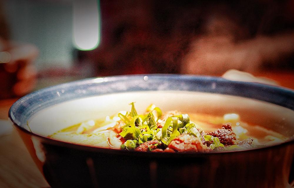 新竹牛肉麵美食/新竹好吃的11家牛肉麵,人氣爆表的牛肉麵,你最愛哪一家?