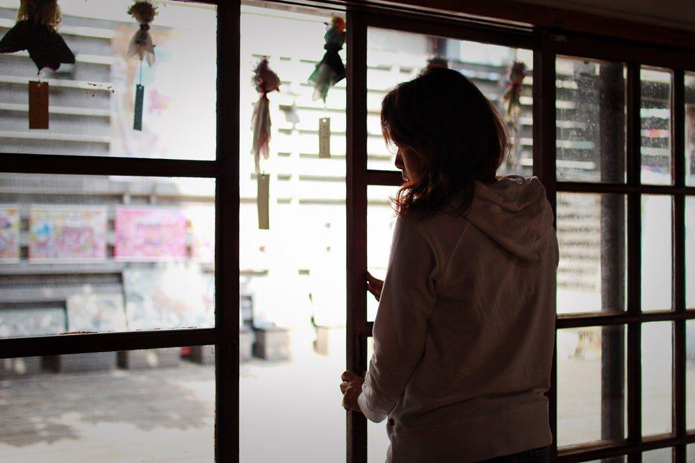 雲林旅遊景點/虎尾雲林故事館,來!來去故事館,了解一段雲林人的故事