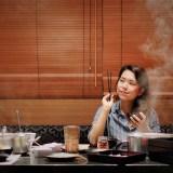 桃園鍋物吃到飽/中壢金大鋤壽喜燒SUKIYAKI,極黑和牛套餐無限吃到飽,真的挺划算!