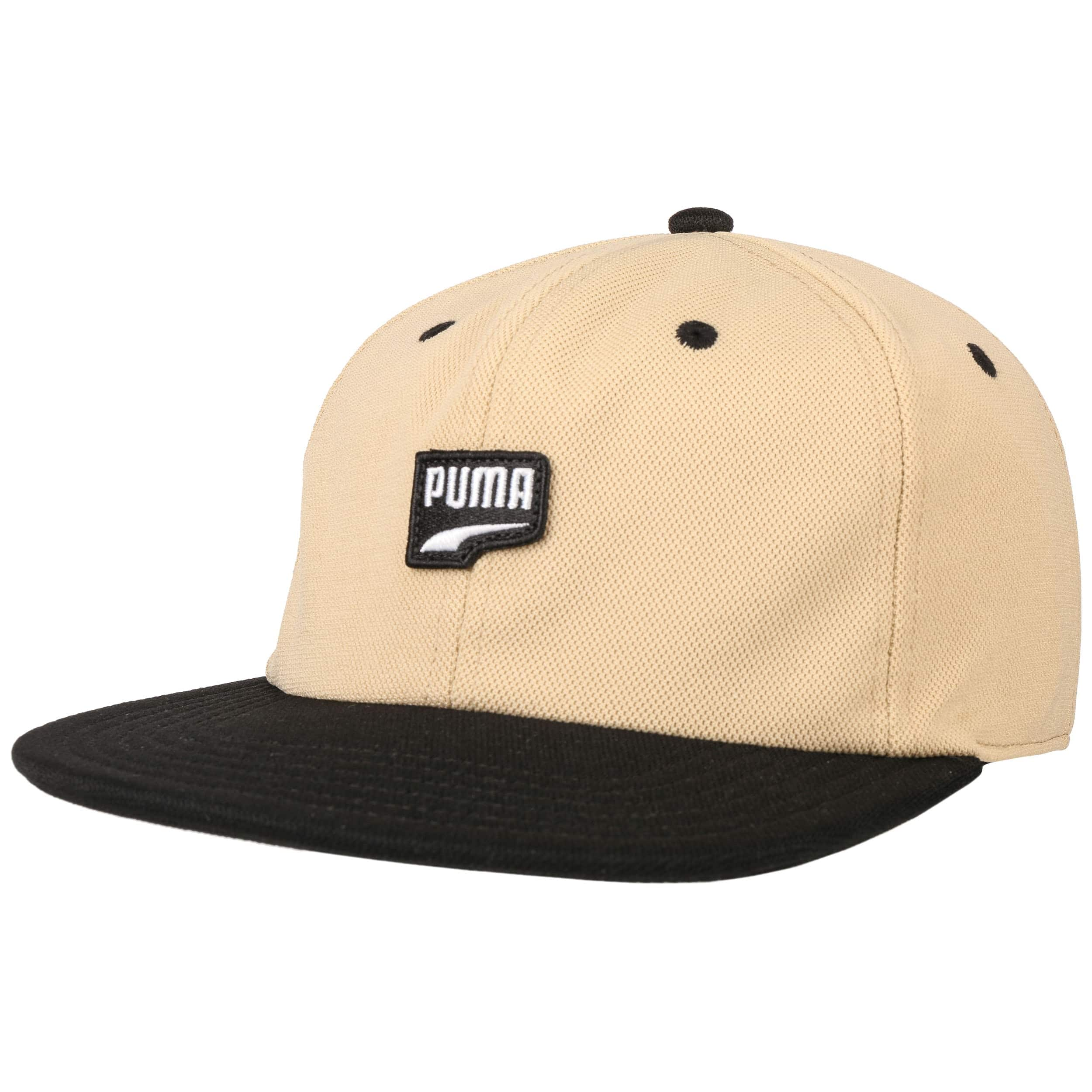 Archive Downtown Fb Cap By Puma 25 95