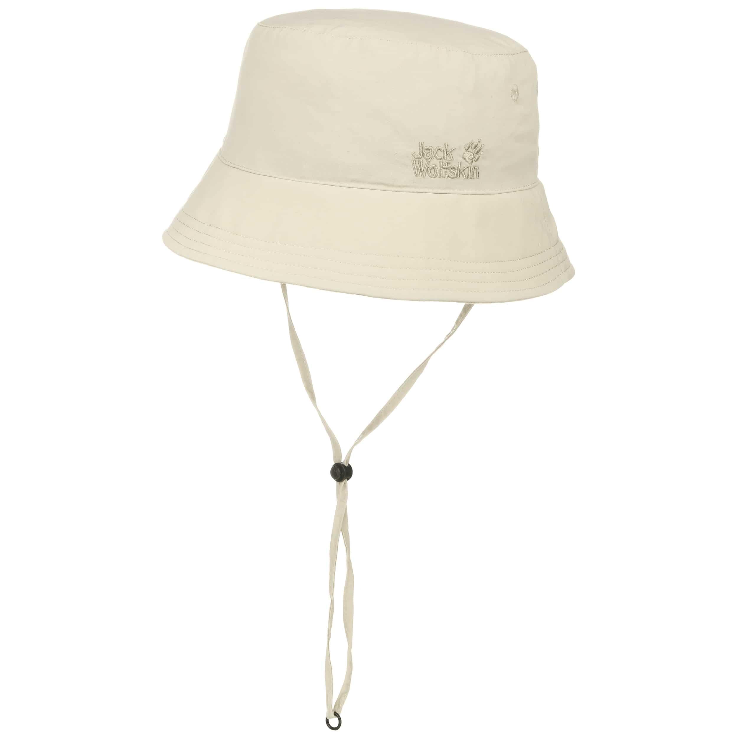 Supplex Sun Hat By Jack Wolfskin 29 95