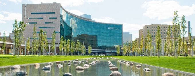 Aetna Cleveland Clinic Launch A New Model Aco Co Branded Insurance Plan Healthcare Innovation