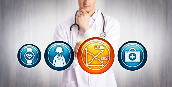 Achieving Success In Medicare S Highest Risk Aco Program One Aco S Story Healthcare Innovation