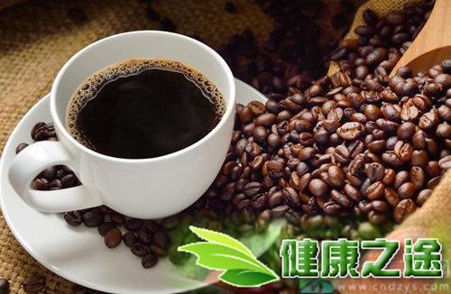兒童喝咖啡的好處與壞處有哪些 - 康途健康百科