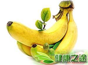 不同的病人適合吃什麼水果 - 康途健康百科