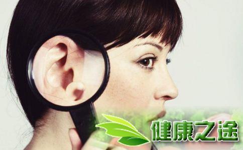 耳鳴怎麼辦 中醫推薦梅花針療法 - 康途健康百科