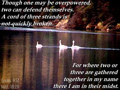 Ecclesiastes 4:12 (38 kb)