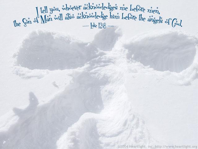 Luke 12:8 (42 kb)
