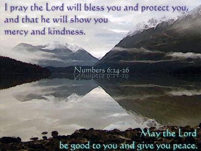 Numbers 6:24-26 (29 kb)