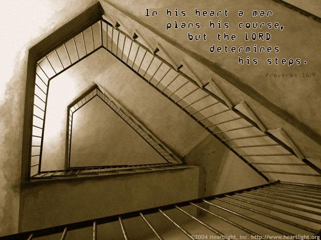 Proverbs 16:9 (72 kb)