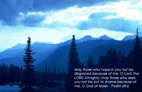 Psalm 69:6 (43 kb)