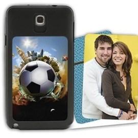 Kişiye Özel Samsung Galaxy Note 3 Telefon Kılıfı